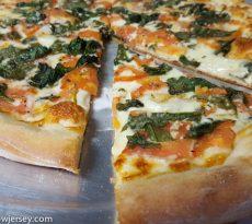 richlandpizza-5
