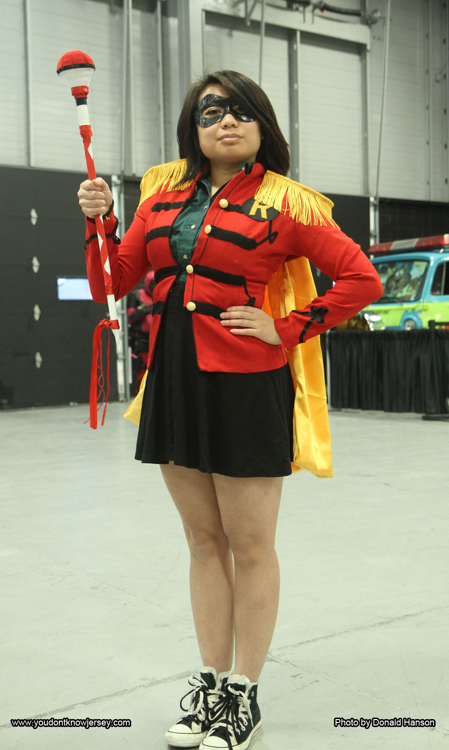 cosplay_5469_dg