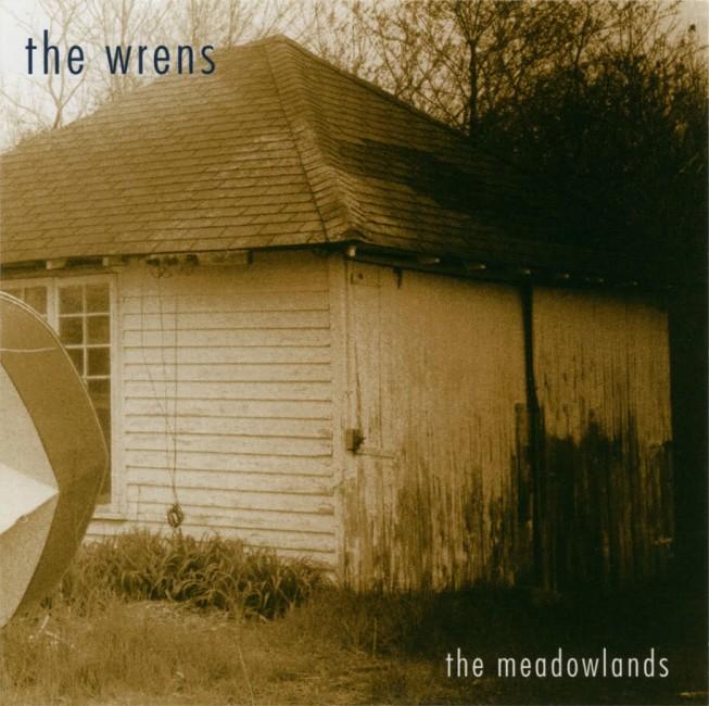 wrens_meadowlands
