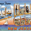 Things to do in Jersey – April 4 5 6 2014