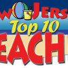 Still Time To Vote For Your Favorite New Jersey Beach