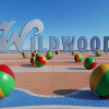 Wildwood Set to Ban Saggy Pants on Boardwalk
