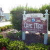 Cape May is the Seventh Coolest Small Town in America According to Budget Travel – Only Seventh?
