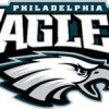 2012-13 NFL Football Preview – Philadelphia Eagles
