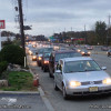Gas Lines in New Jersey After Hurricane Sandy – Video