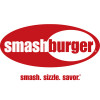 Smashburger To Give Away FREE Burgers To Celebrate North Brunswick Grand Opening