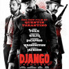 Movie Review – Django Unchained