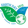 Earth Day 2013 – New Jersey Events – April 20 21 22
