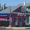 Signs of Hope on Long Beach Island – Photo Essay