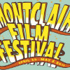 Event – Montclair Film Festival – April 29 – May 5 2013