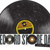 Record Store Day is Saturday April 20th