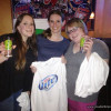 More Jersey Trivia Experts Came Out to Houlihan's in Bayonne on May 8th
