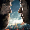 Movie Review – The Hangover Part III