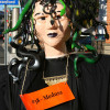The Scarecrows of Cranford – 6th Annual Scarecrow Stroll – Photo Gallery