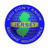 YDKJ Editors' Roundtable – Pet Peeves About New Jersey Drivers