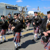 Asbury Park's First Ever Saint Patrick's Day Parade – Photo and Video Gallery