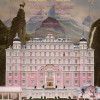 Movie Review – The Grand Budapest Hotel