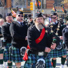 Morris County Saint Patrick's Day Parade – Photos