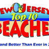 "Website 'New Jersey's Top 10 Beaches"" Poll is Back – Vote Now!"