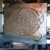 Mighty Quinn's BBQ, Clifton – Review