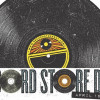 Record Store Day is Saturday April 19