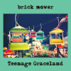 brick mower – New Jersey Living Room Punk – New Album and Interview