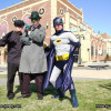 Asbury Park Comic Con – Cosplay & Costume Gallery 2014