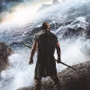 Movie Review – Noah
