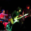 Screaming Females at Asbury Lanes – Photo Gallery