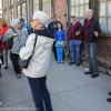 Paterson Historic Preservation Commission's Industrial Landscape Tour