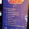 2014 Top Ten Beaches Announced by the NJ Sea Grant Consortium