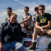 Checking In With RotoMotorSportNJ Before 24 Hours of LeMons on August 9-10