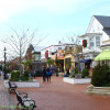Cape May Named One of the Top U.S. Honeymoon Destinations