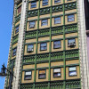 Paterson Architecture Walk – The Work of Fred Wesley Wentworth