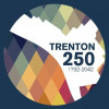 Trenton Master Plan Discussed by the Trenton250 Project at Art All Night and in Meetings Throughout the City
