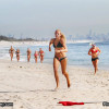 30th All-Women Lifeguard Tournament at Sandy Hook – Part I – Photo Gallery