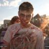 New Jersey Zombie Walk 2014 – Video