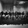 Tuckerton's Everymen – Video Premiere for Their Latest Single, 'NJHC'