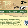 Get Free Tree Seedlings for Arbor Day – The New Jersey Tree Recovery Program