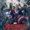 Movie Review – Avengers : Age of Ultron
