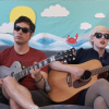 Dentist Release Video for 'Over and Over' Shot by Jim Appio AKA Cool Dad Music