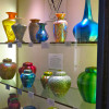 Wheaton Arts Center's Museum of American Glass