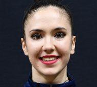 photo via USA Gymnastics